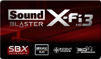 SB_XFI3